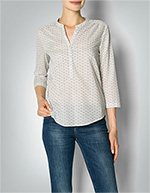 Marc O'Polo Damen Bluse 608/1491/42595/G54