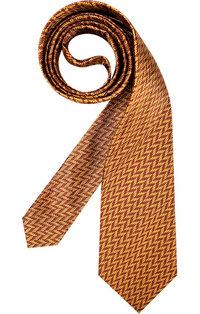 MISSONI Krawatten