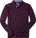 Pierre Cardin Polo-Shirt 53304/000/62305/8410