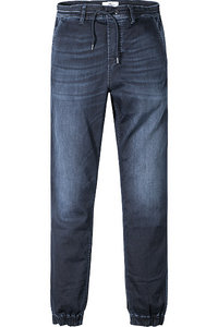 7 for all mankind Jeans The Jogger