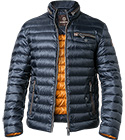 MILESTONE Jacke Torras with down 630427/60050/39
