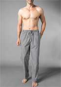Polo Ralph Lauren Long Pants 256-UPTSW/C2227/ESAIL