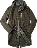 Marc O'Polo Parka 627/0968/70404/493