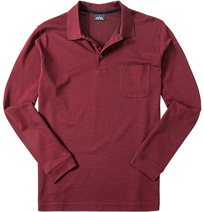 RAGMAN Polo-Shirt 5481493/060