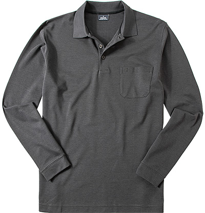 RAGMAN Polo-Shirt 5481493/019