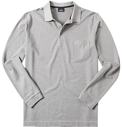 RAGMAN Polo-Shirt 5481493/023