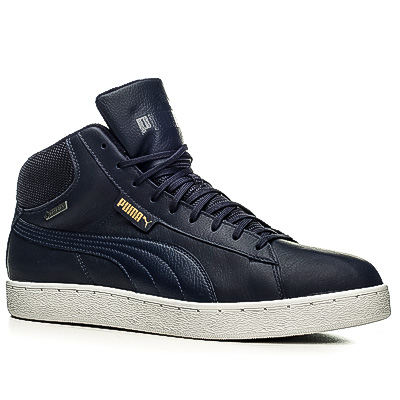 PUMA 1948 Mid Winter GTX 361223/02