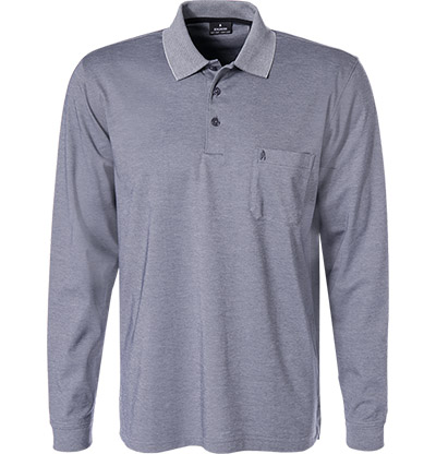 RAGMAN Polo-Shirt 540291/073