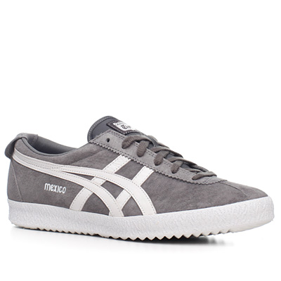Onitsuka Tiger Mexico Delegation D6E7L/1101