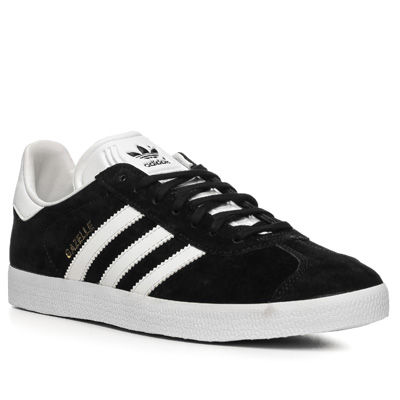 adidas ORIGINALS Gazelle black BB5476
