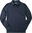 RENÉ LEZARD Polo-Shirt 66/07/T103P/3588/575