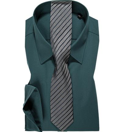 kombi hemd mit krawatte von venti bei. Black Bedroom Furniture Sets. Home Design Ideas