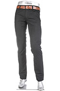 Alberto Regular Slim Fit Pipe 48171218/995