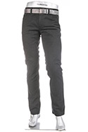 Alberto Regular Slim Fit Pipe 48171219/085