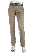 Alberto Regular Slim Fit Lou 49471215/570