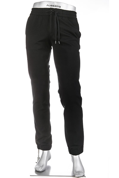 Alberto Regular Slim Fit House 57461230/999 (Dia 1/1)
