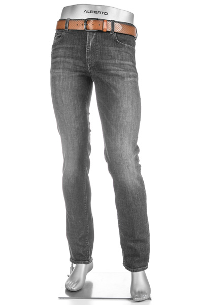 Alberto Regular Slim Fit Pipe 48071285/994