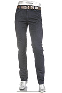 Alberto Regular Slim Fit Pipe 48091287/898