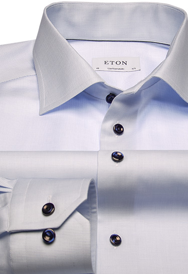 ETON Contemporary Fit Kent 3189/79344/23