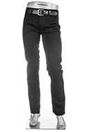 Alberto Regular Slim Fit Pipe 63871235/999