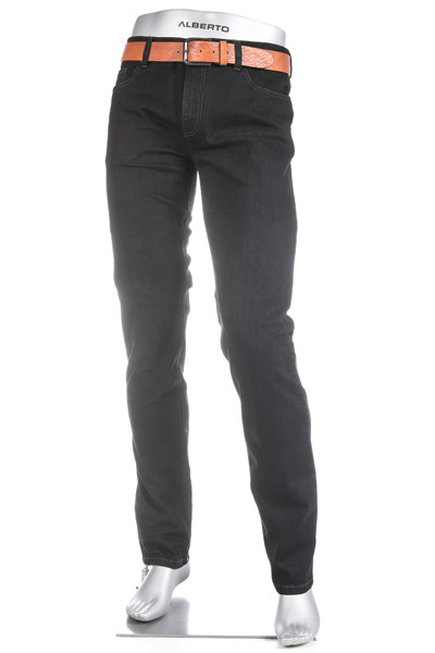 Alberto Regular Slim Fit Pipe 58191280/995