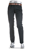 Alberto Regular Slim Fit Lou 64161256/089