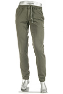 Alberto Regular Slim Fit House 57471201/664