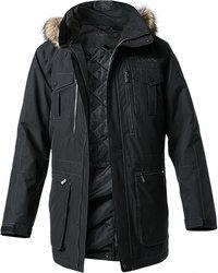 Schöffel Jacke Insulated Oppdal