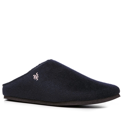 Marc O'Polo Home Slipper 609/21799301/609/890