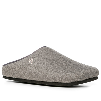 Marc O'Polo Home Slipper 609/21799301/609/920