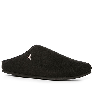 Marc O'Polo Home Slipper 609/21799301/609/990