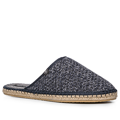 Marc O'Polo Home Slipper 609/23099301/608/551
