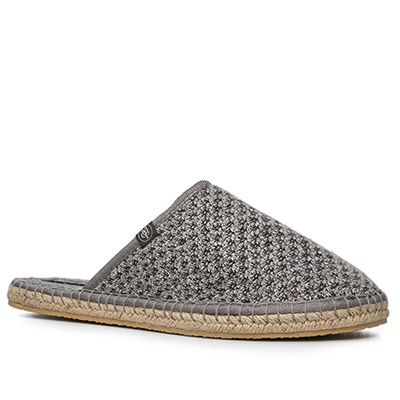 Marc O'Polo Home Slipper 609/23099301/608/910