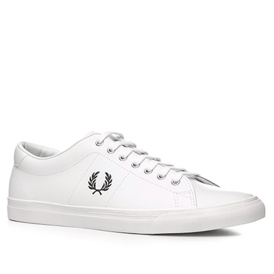 Fred Perry Underspin Leather B9092/100