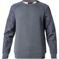 VICTORINOX Sweatshirt