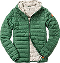 SAVE THE DUCK Jacke D3065MGIGA3/00092