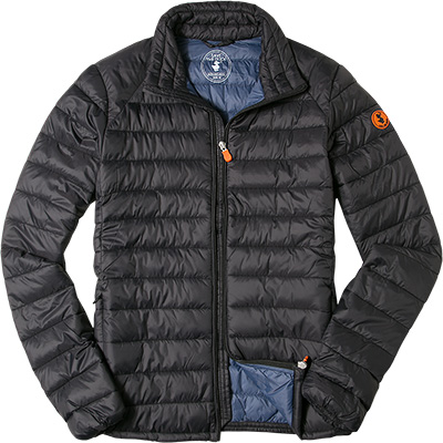 SAVE THE DUCK Jacke D3243MGIGA3/00001