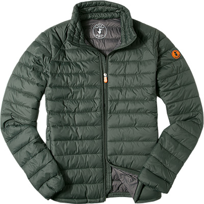 SAVE THE DUCK Jacke D3243MGIGA3/00005