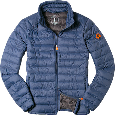 SAVE THE DUCK Jacke D3243MGIGA3/00104