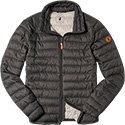 SAVE THE DUCK Jacke D3243MGIGA3/00120