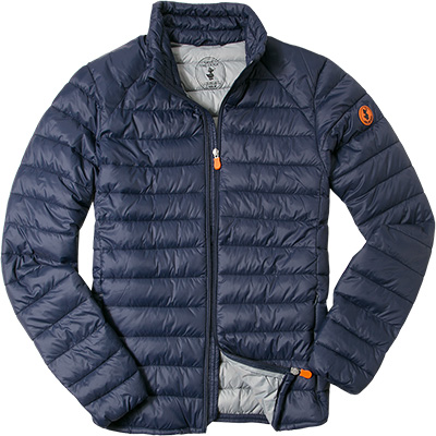 SAVE THE DUCK Jacke D3243MGIGA3/00009