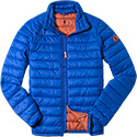SAVE THE DUCK Jacke D3243MGIGA3/00063