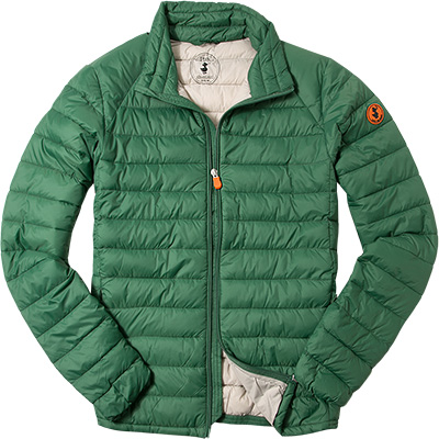 SAVE THE DUCK Jacke D3243MGIGA3/00092