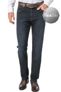 GARDEUR Modern Fit Denim Stretch BATU/71001/169