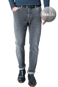 GARDEUR Modern Fit Denim Stretch