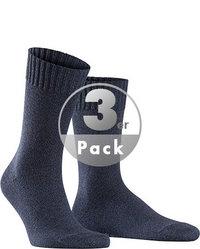 Falke Denim.ID 3er Pack