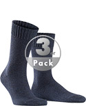 Falke Denim.ID 3er Pack 14491/5934