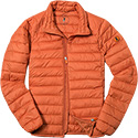 SAVE THE DUCK Jacke D3243MGIGA3/00040