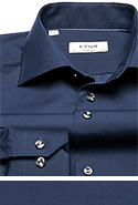 ETON Contemporary Fit Kent 2567/79311/28