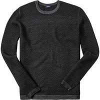 JOOP! Pullover K-Simon